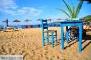 10 tips voor vakantie op Skiathos!